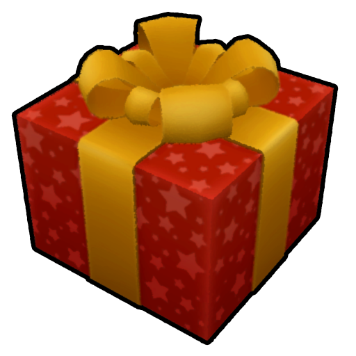 xmas.present.large.png