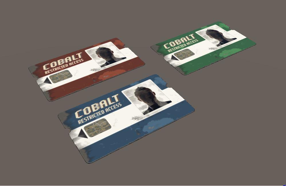 access_cards.jpg