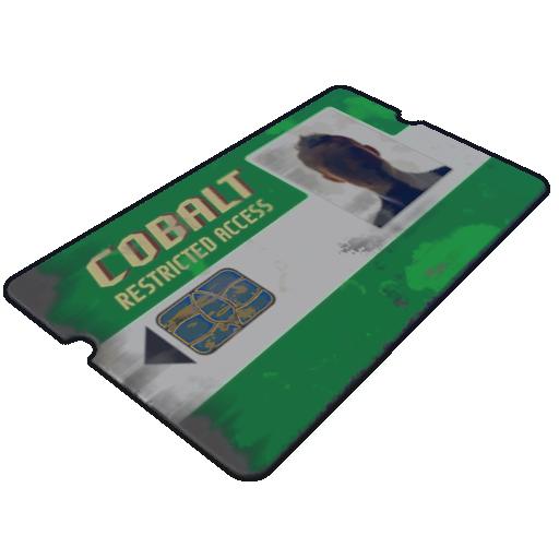 keycard_green.png