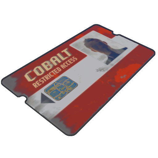 keycard_red.png