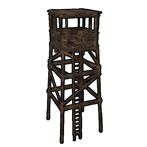 watchtower.wood.png