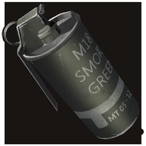 grenade.smoke.png