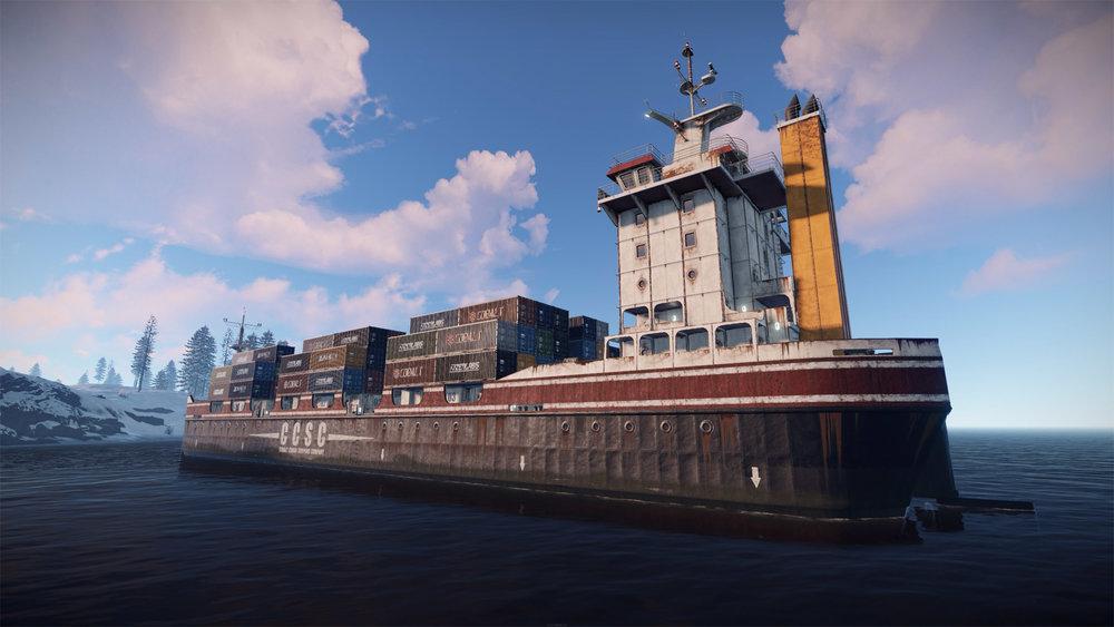 cargo_ship_7.jpg