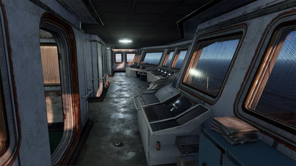 cargo_ship_5.jpg