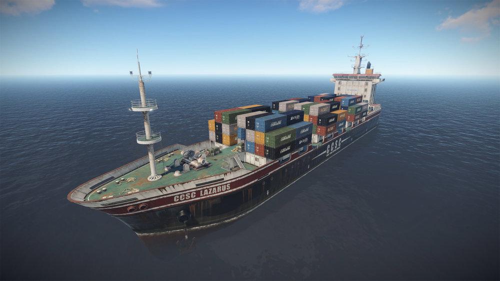 cargo_ship_6.jpg