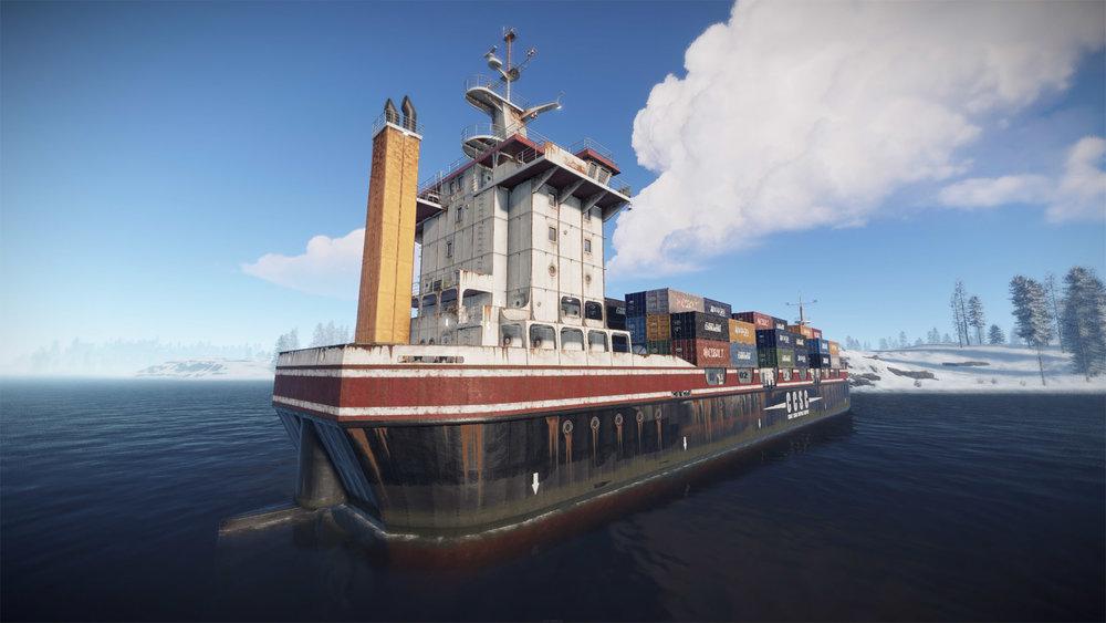 cargo_ship_8.jpg