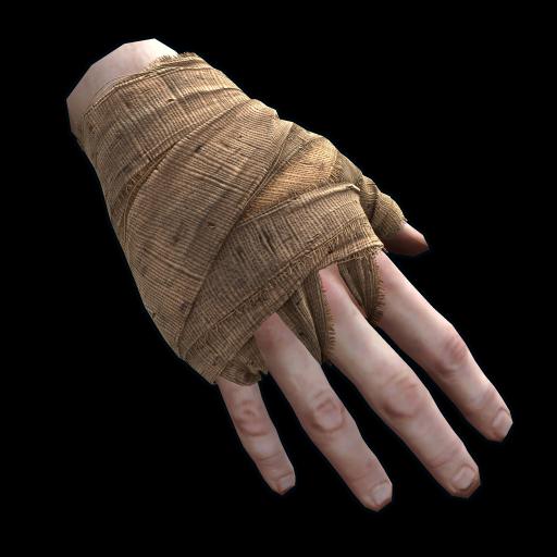 burlap.gloves.png