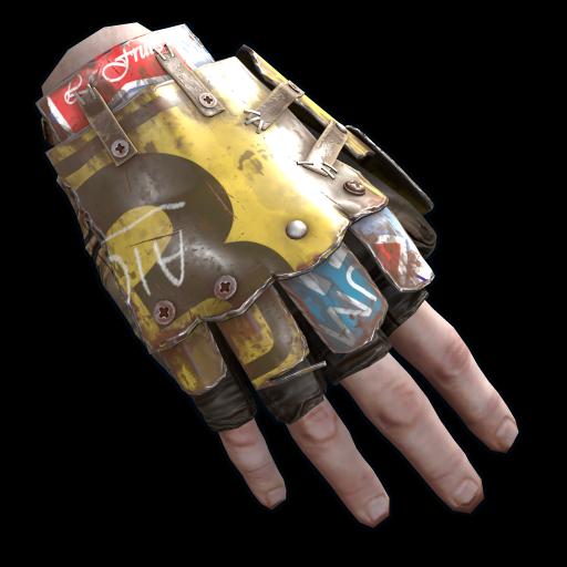 roadsign.gloves.png