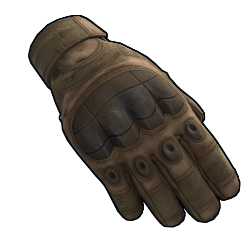 tactical.gloves.png
