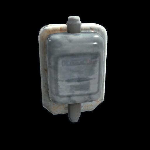 electric.doorcontroller.png