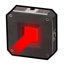 electric.laserdetector.png