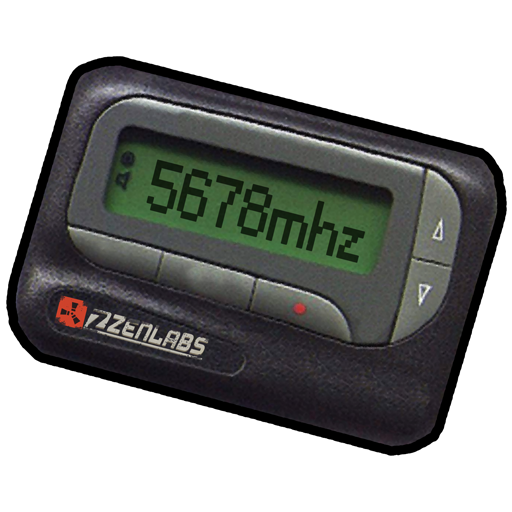 rf_pager.png