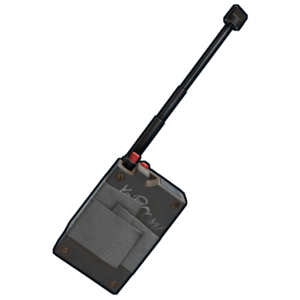 rf.detonator.png