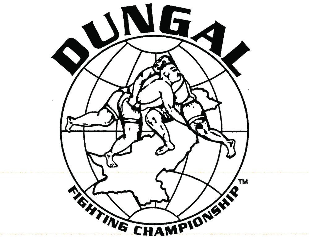Dungalfrontpage2007BW1.jpg