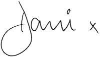Dani-Signature.jpg