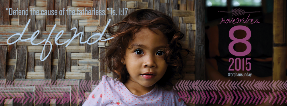 There are currently around 20,000 Children in the New York State Foster Care System of which close 1200 are waiting to be adopted. Please come to our Orphan Sunday Event to learn what you can do to help. Event to be held at Full Gospel Christian Center, 415 Old Town Rd, Port Jefferson Station NY 11776. For info call 631-384-3534 or email us at info@newyork127.org