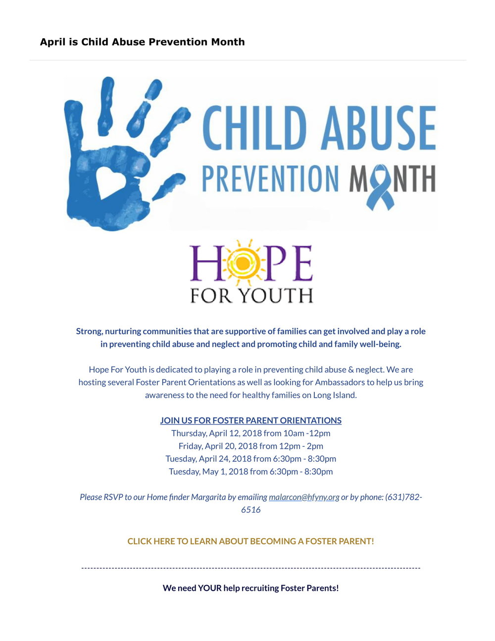 April is Child Abuse Prevention Month-1.jpg