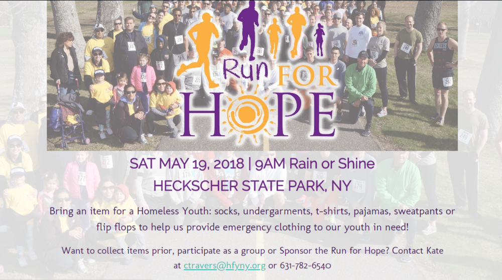 Hope for Youth 5K.png
