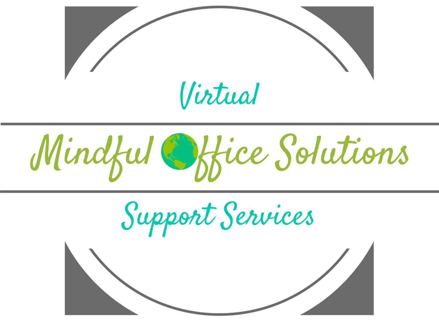 Mindful Office Solutions