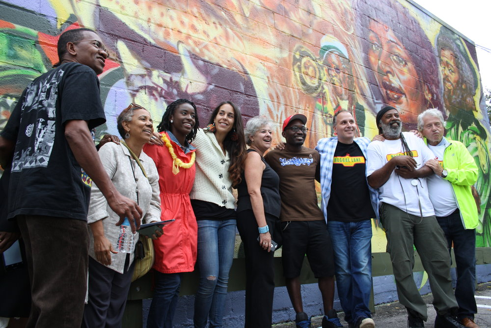 Reggae Lane _Cr Katrina Afonso (65).JPG