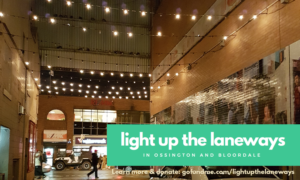 Light Up the Laneways_website header.png