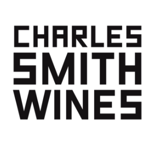 Charles-Smith-Wines.png