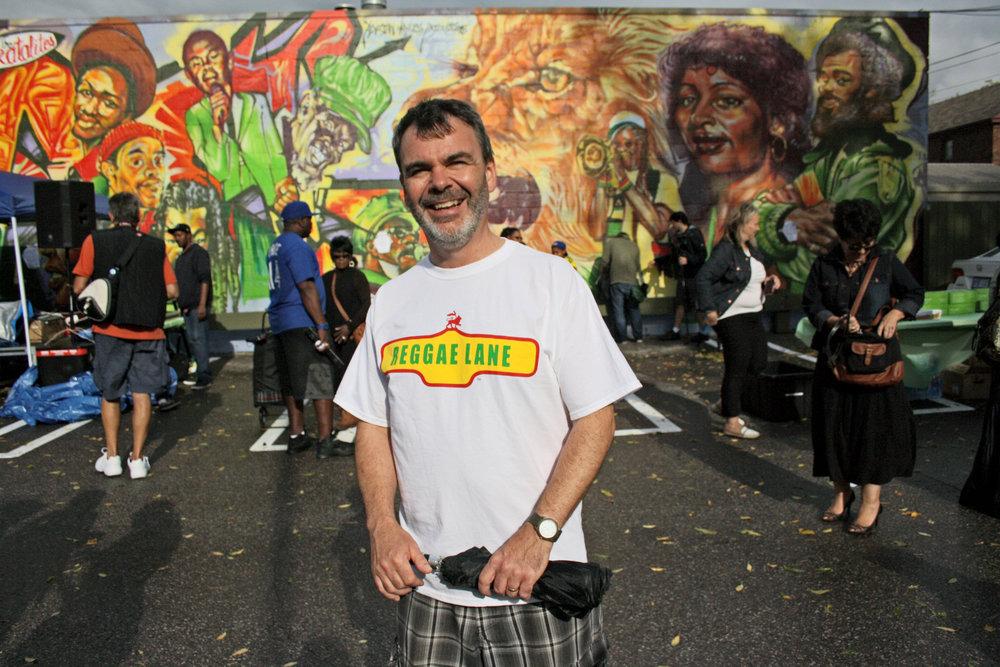 Reggae Lane Cr Katrina Afonso (3).JPG