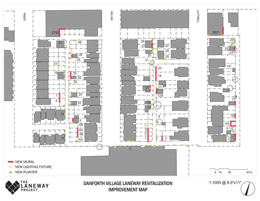 Danforth Village Improvement Locations.jpg