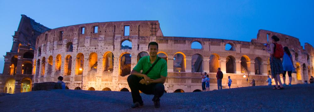 Amit_Rome.jpg