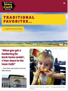 IowaCafe.com.png