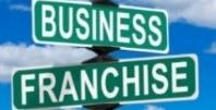 Franchise signpost.jpg