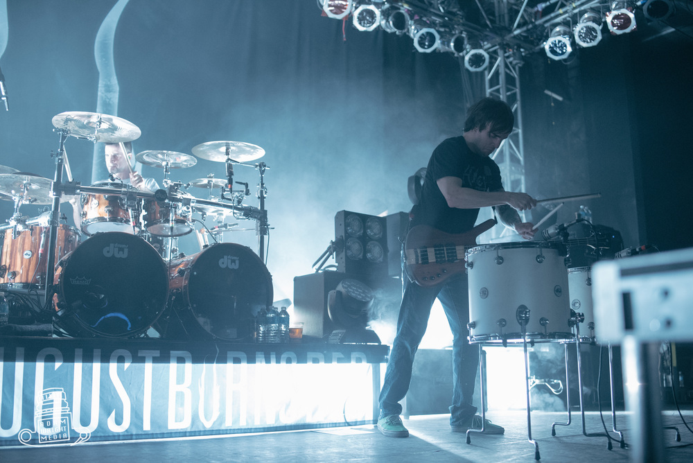 August Burns Red @ The Knitting Factory-2.jpg