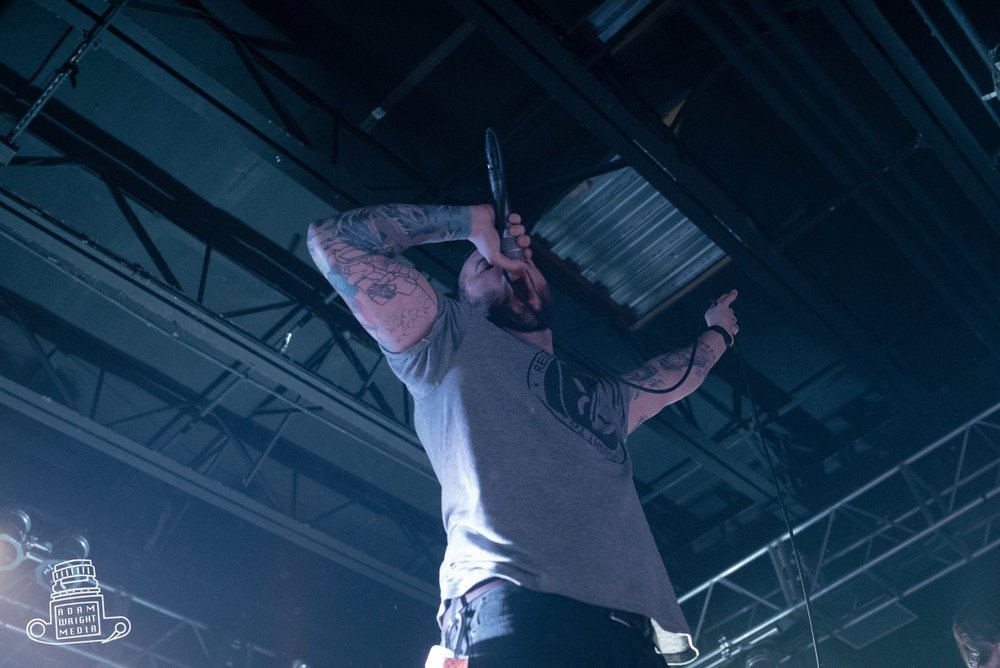 August Burns Red @ The Knitting Factory-3.jpg