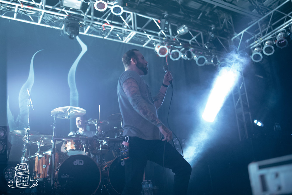 August Burns Red @ The Knitting Factory-5.jpg