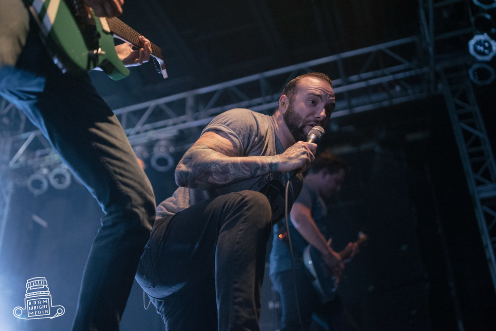 August Burns Red @ The Knitting Factory-9.jpg