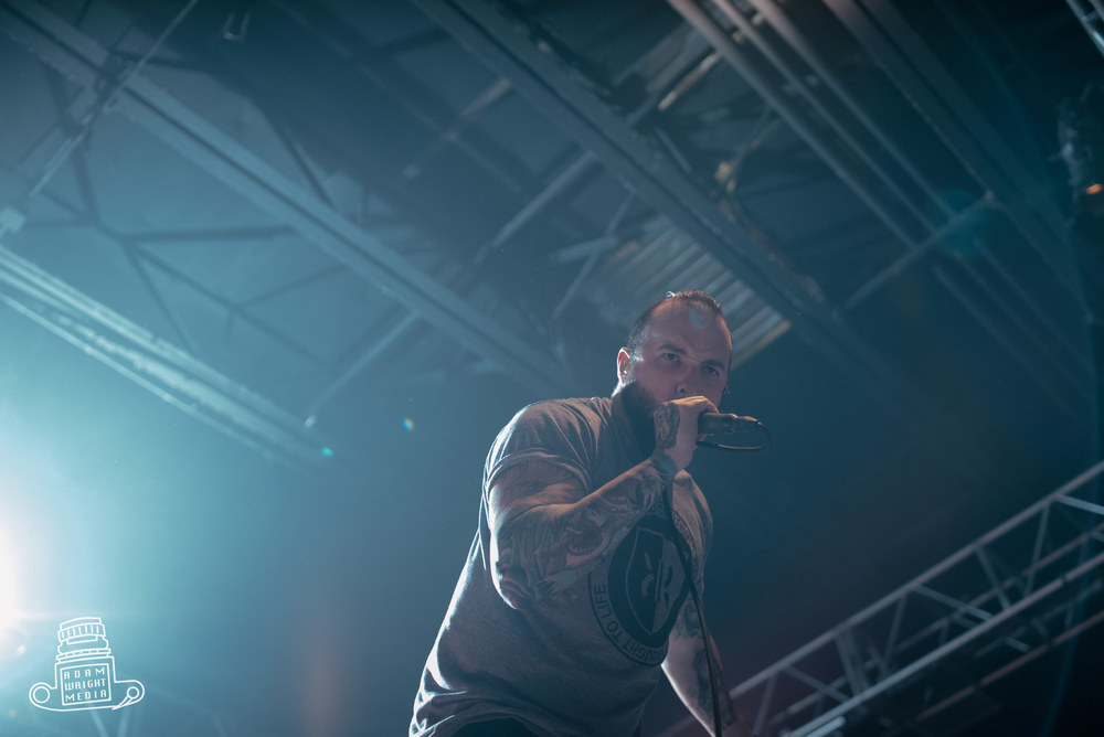 August Burns Red @ The Knitting Factory-10.jpg