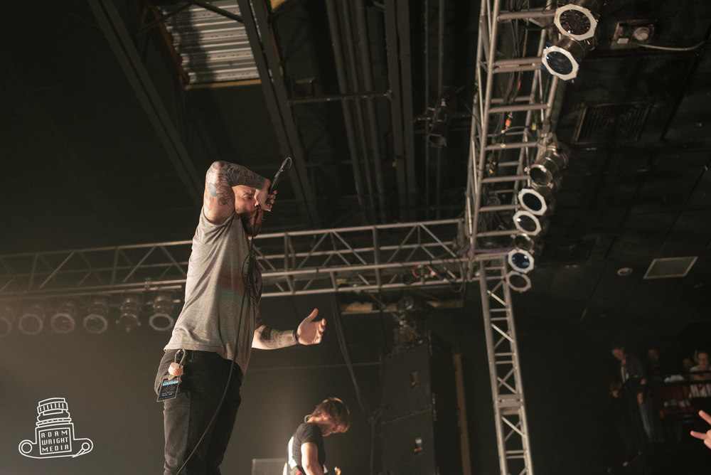 August Burns Red @ The Knitting Factory-17.jpg