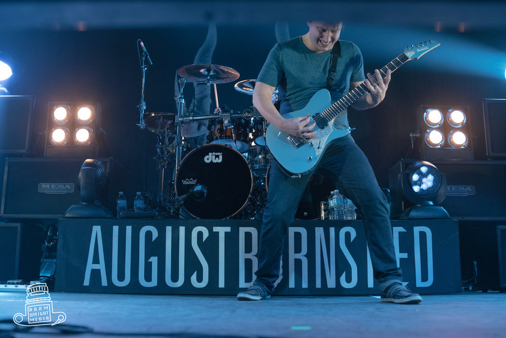 August Burns Red @ The Knitting Factory-21.jpg