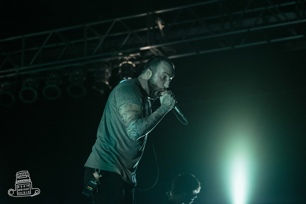 August Burns Red @ The Knitting Factory-26.jpg