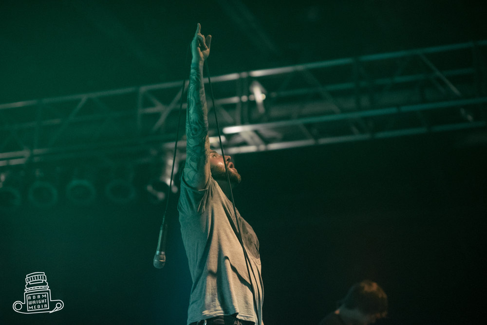 August Burns Red @ The Knitting Factory-28.jpg