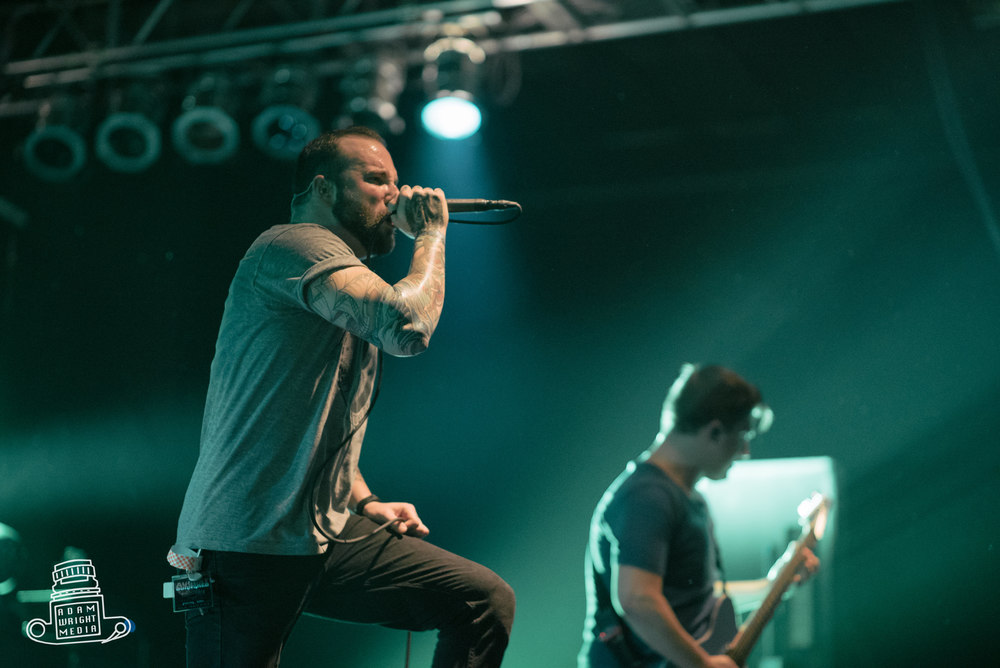 August Burns Red @ The Knitting Factory-27.jpg