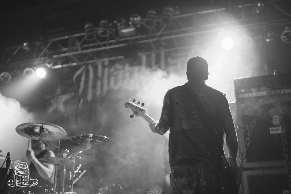 Miss May I @ The Knitting Factory-5.jpg