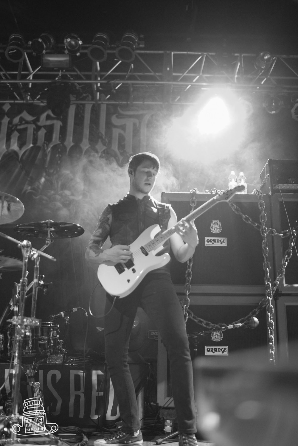 Miss May I @ The Knitting Factory-9.jpg