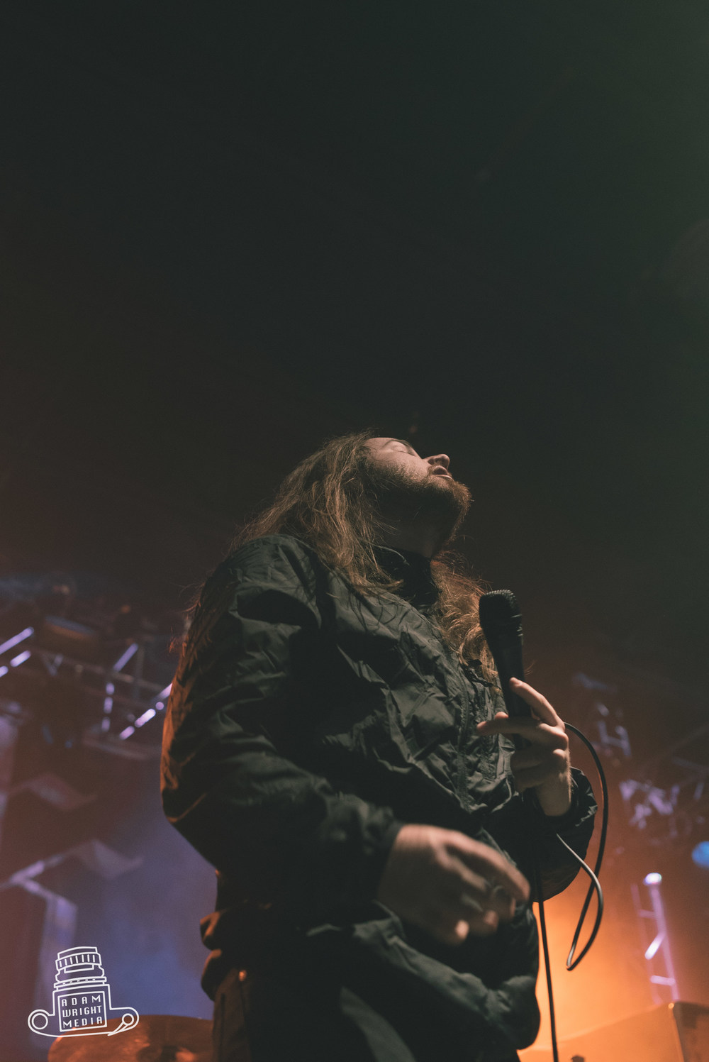 Fit For A King @ The Knitting Factory-16.jpg