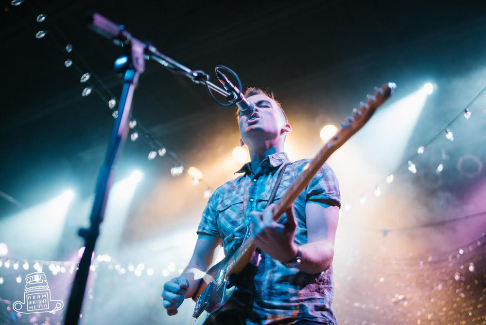 All Get Out @ Knitting Factory-4.jpg