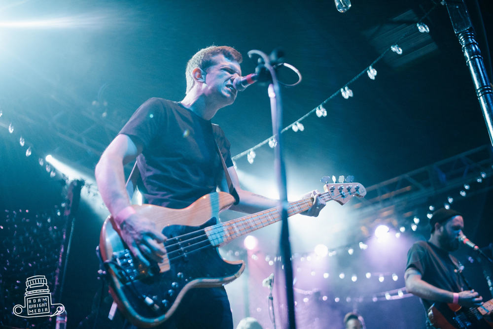 All Get Out @ Knitting Factory-14.jpg