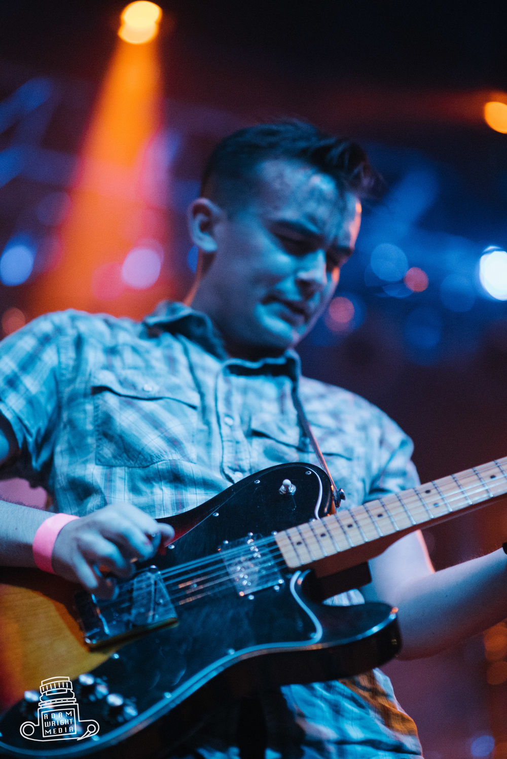 All Get Out @ Knitting Factory-42.jpg