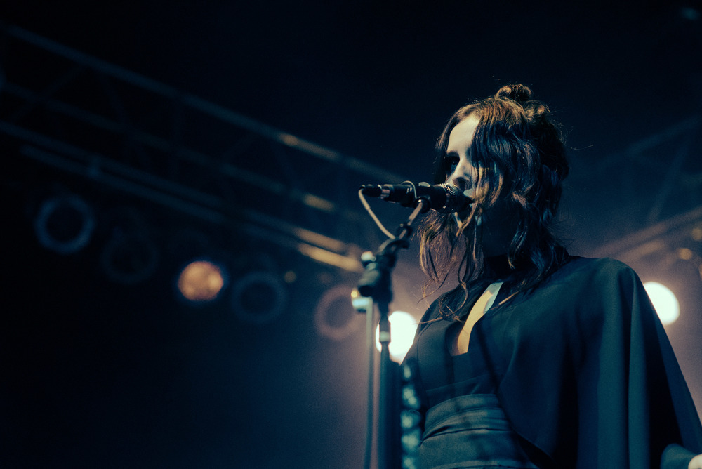 Chelsea Wolfe Holla-1.jpg