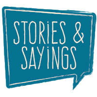 Stories & Sayings logo-01.png