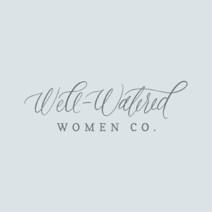 Well-Watered-Women-Facebook-Logo.jpg